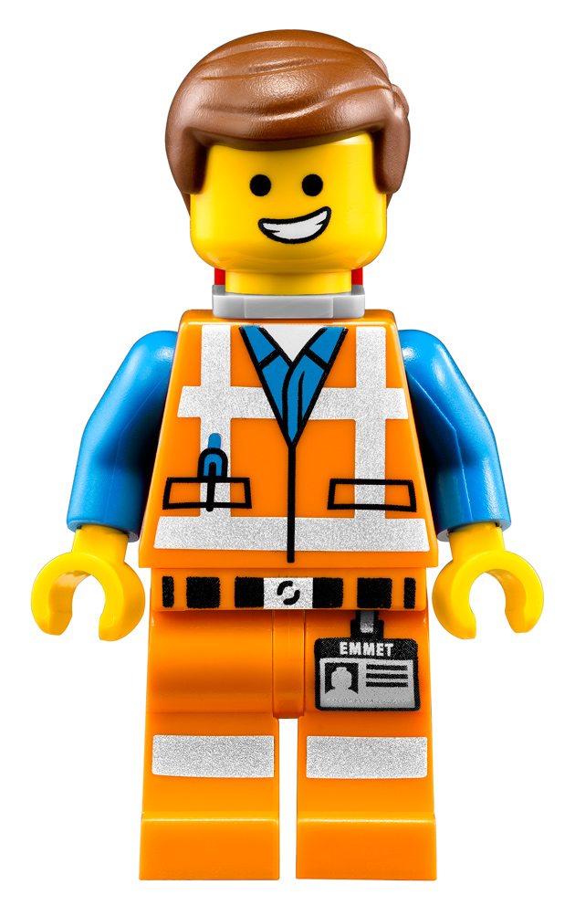Image Emmetlegoslegomoviejpg Brickipedia FANDOM powered
