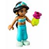 Jasmine-41061