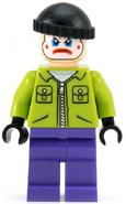 Joker henchman-2