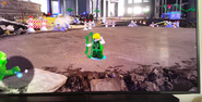 LEGO-Dimensions-Green-Arrow-Video