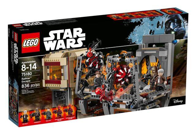File:LEGO 75180.jpg