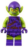 LEGO Green Goblin 2019