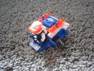 LEGO Today 110