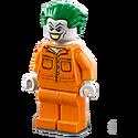 Le Joker-76138