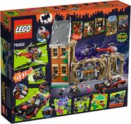 Lego-Classic-TV-Series-Batcave-76052-Box-Back