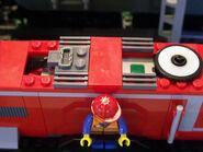Lego train 4