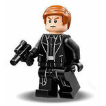 Minifigurines-lego-star-wars-general-hux-75177 250x250