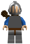 MorciaGates-Guard2