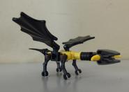 Rardan Dragon-1