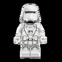 Snowtrooper du Premier Ordre-75126
