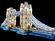 10214 Le Tower Bridge