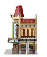 10232 Palace Cinema 3