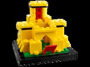 40290 60e anniversaire de la brique LEGO 3