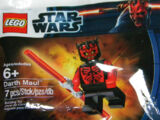 Darth Maul 5000062