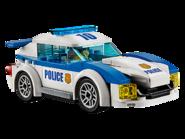 60141 Le commissariat de police 7