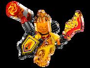 70339 L'Ultime Flama 2