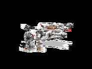 75259 Snowspeeder - Édition 20ème anniversaire 2