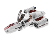 8085 Freeco Speeder 3