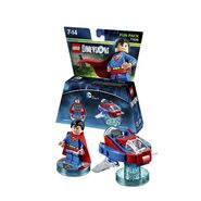 ExpansionPack Intl SupermanFunPack