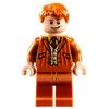 George Weasley-10217