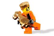 Gold Toooth's-Getaway4