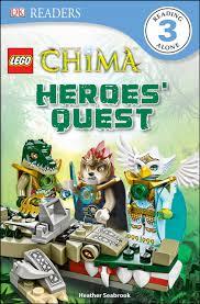 HeroesQuest