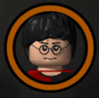 LEGO® Harry Potter™ 24. 12. 2019 13 44 03