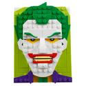 Le Joker-40428