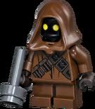 Lego Jawa