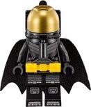 Space Batsuit