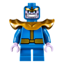 Thanos-76072