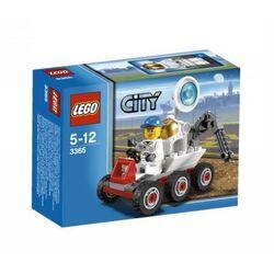 3365 box