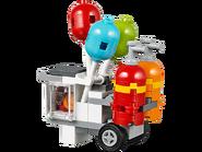 40108 Le stand de ballons 2