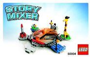 50004 Story Mixer 001