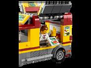 60150 Le camion pizza 3