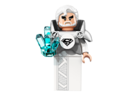 71020 Minifigures Série 2 LEGO Batman, Le Film 12