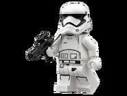 75190 First Order Star Destroyer 10
