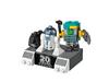 75522 Mini Commandant des droïdes