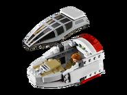7931 T-6 Jedi Shuttle 4
