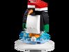 853796 Pingouin décoratif pour Noël