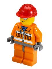 Builder 3