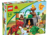 5598 Dino Valley