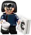 Edna Mode-71024