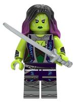 Gamora2014