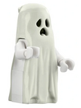 HH Ghost 2