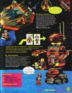 January1996ShopHomeCatalogue29