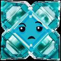 Kryptomite 1-41238