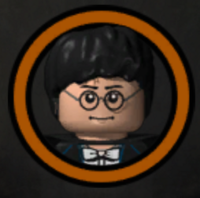 LEGO® Harry Potter™ 24. 12. 2019 13 44 16