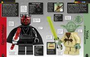 Lego CE pic 1
