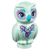 Owlyver-41176